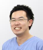 歯科医師 澤辺 和彦