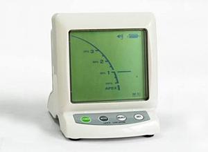 根管長測定器